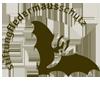 Logo_SSF.png