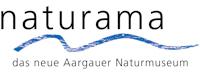 logo_naturama_f.jpg
